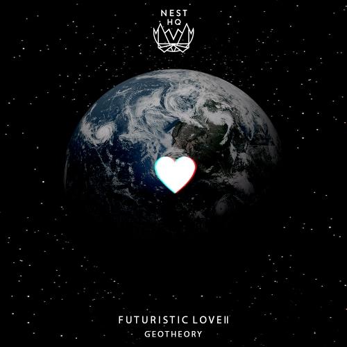 geotheory-futuristic-love-II