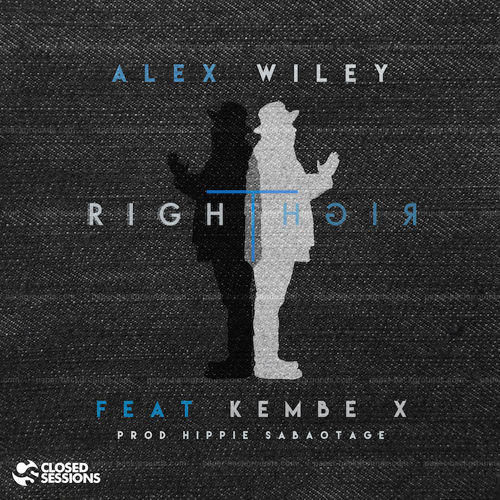 right-right-alex-wiley-kembe-x