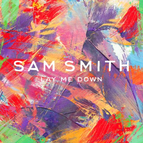 sam-smith-lay-me-down-pomo-remix