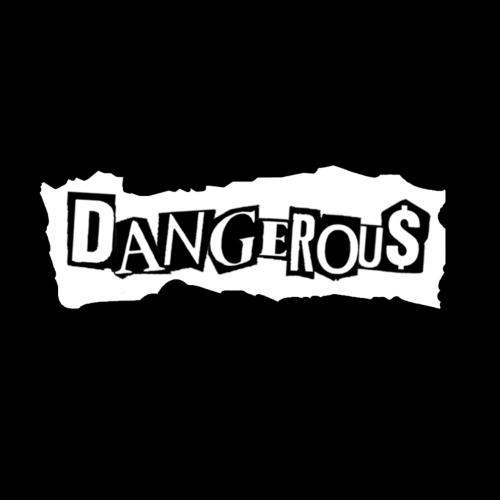 thenbhd-yg-dangerous