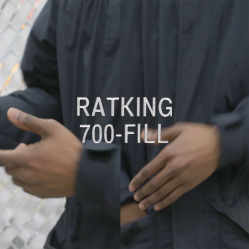 700 Fill Cover Art