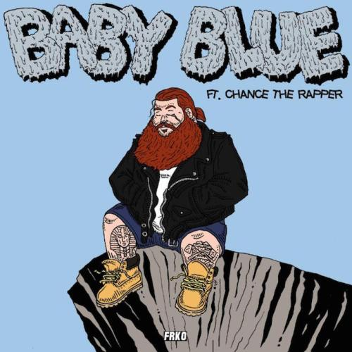 action-bronson-baby-blue-chance-the-rapper