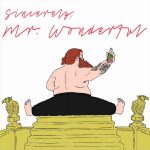 action-bronson-mr-wonderful