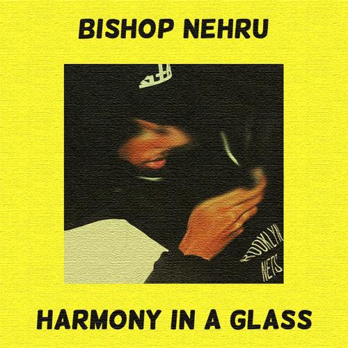 bishop-nehru-harmony-in-a-glass