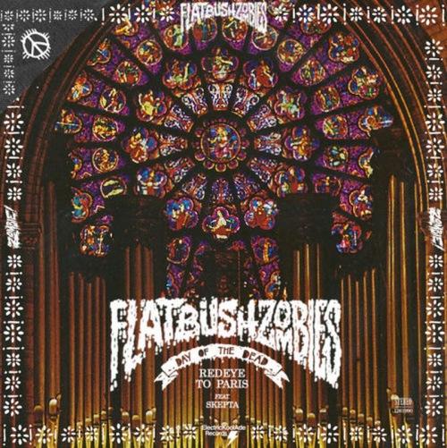 flatbush-zombies-skepta-redeye-to-paris