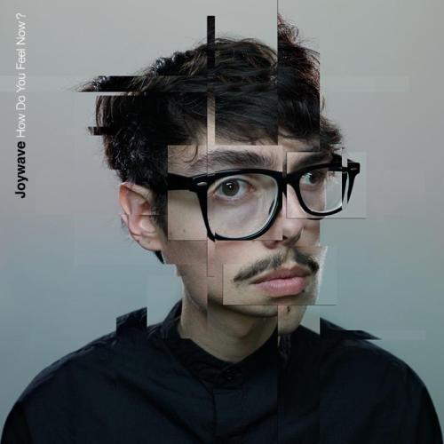 Joywave-How-Do-You-Feel-Now-Cover-Art