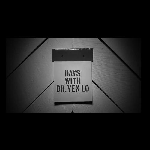 ka-day-3