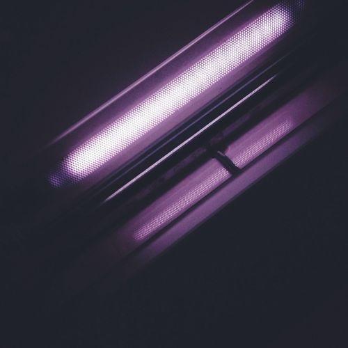 klimeks-glimmers
