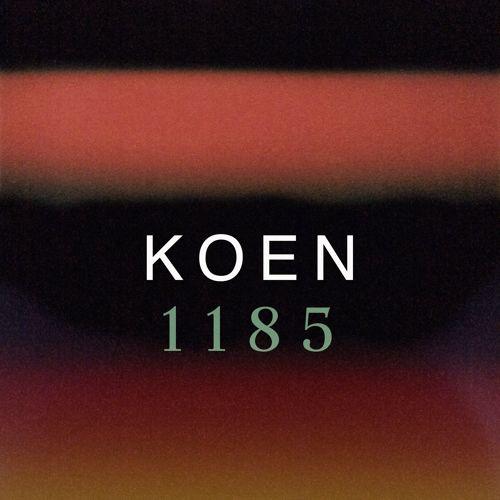 koen-1185