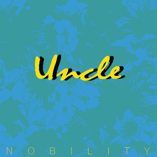 nobility-uncle