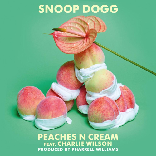snoop-dogg-peaches-n-cream-pharrell