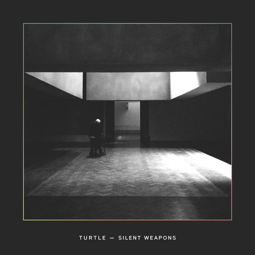 turtle-silent-weapons