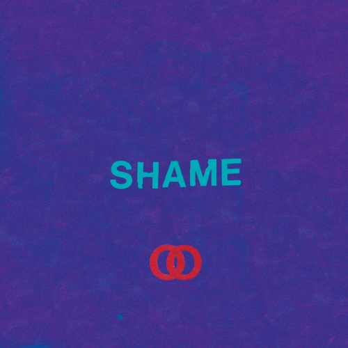 young-fathers-shame