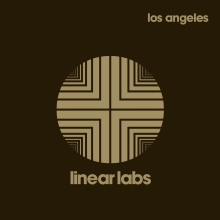 adrian-younge-linear-labs