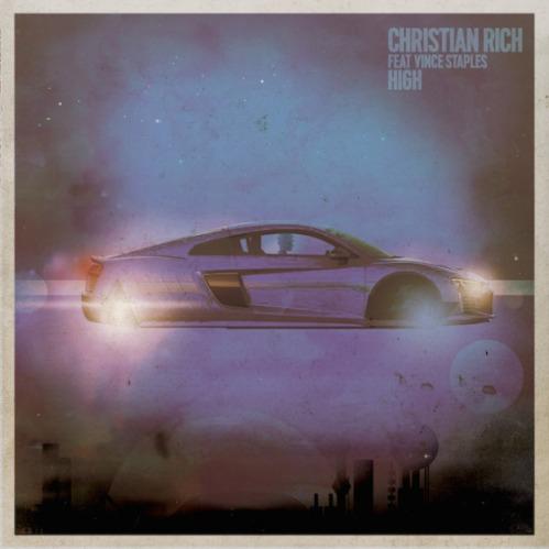 christian-rich-vince-staples-bia-hih