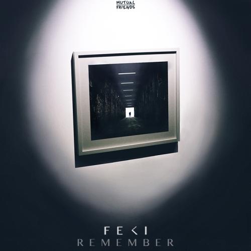 feki-remember