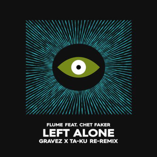 flume-left-alone-gravez-taku-remix