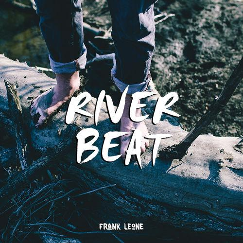 frank-leone-river-beat