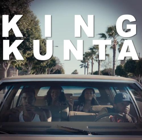 kendrick-lamar-king-kunta