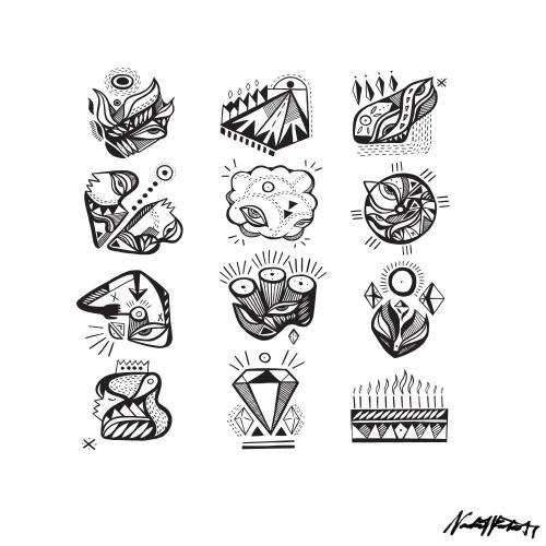 latrell-james-twelve