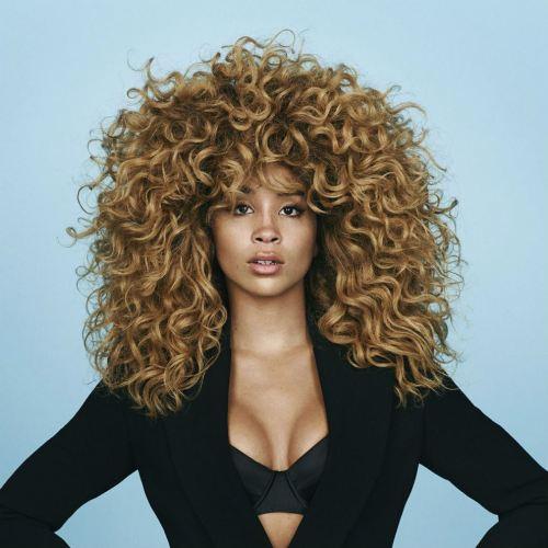lion-babe-wonder-woman-dj-premier-remix