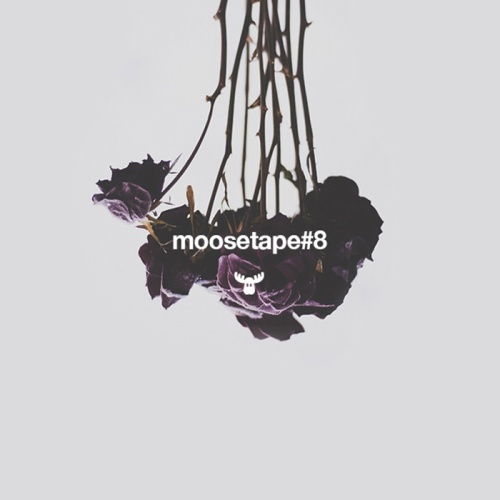 moose-records-moosetape-8