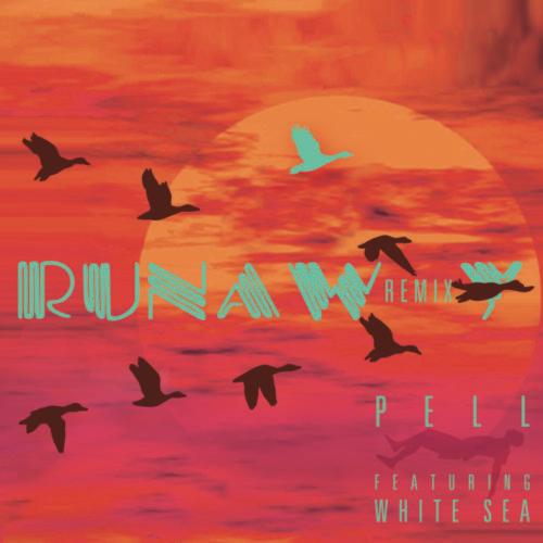 pell-runaway-white-sea-remix-video