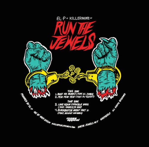 run-the-jewels-record-store-day
