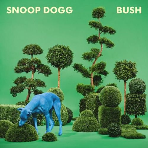 snoop-dogg-pharrell-williams-BUSH
