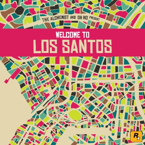 the-alchemist-oh-no-welcome-to-los-santos