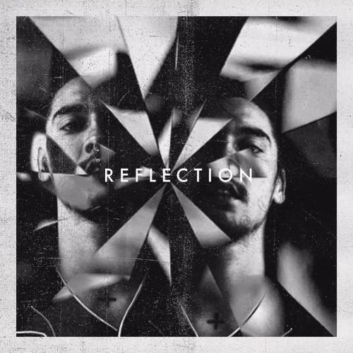 towkio-reflection-kaytranada