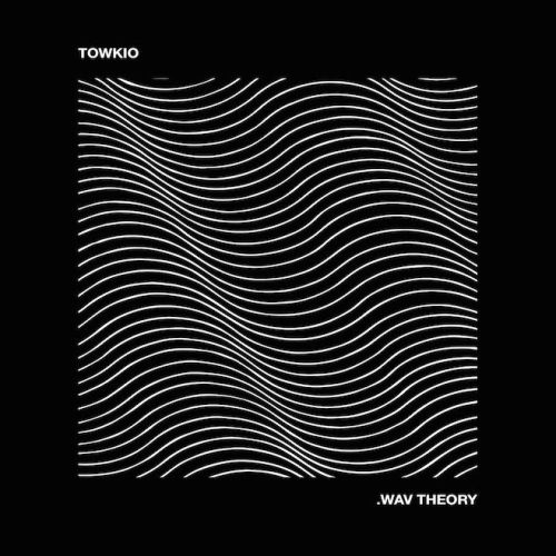 towkio-.wav-theory