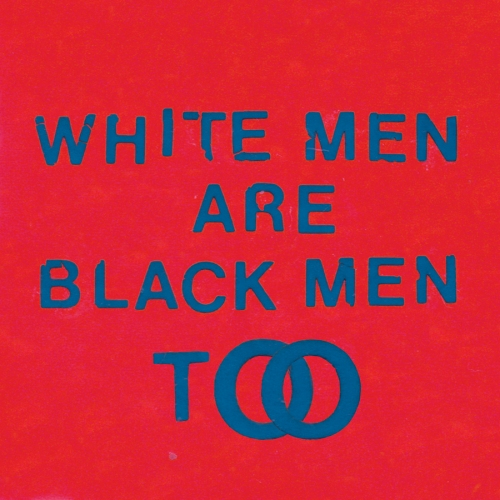 Young-Fathers-White-Men-Are-Black-Men-Too