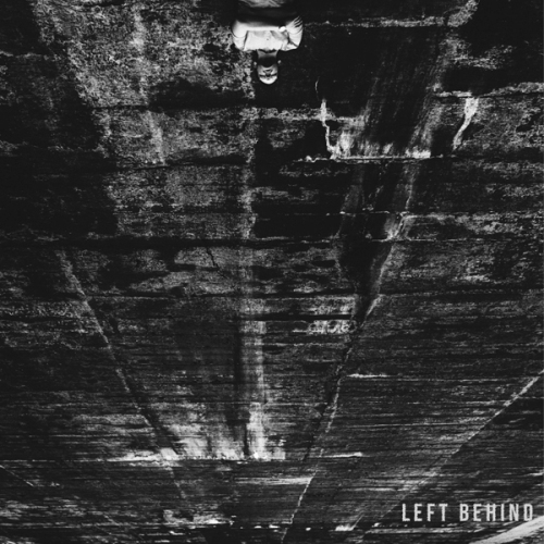 cln-left-behind