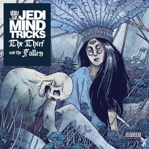 jedi-mind-tricks-the-thief-and-the-fallen12342