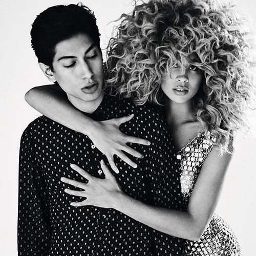 lion-babe-move-on-up