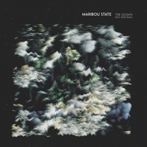 maribou-state-the-clown-pedestrian