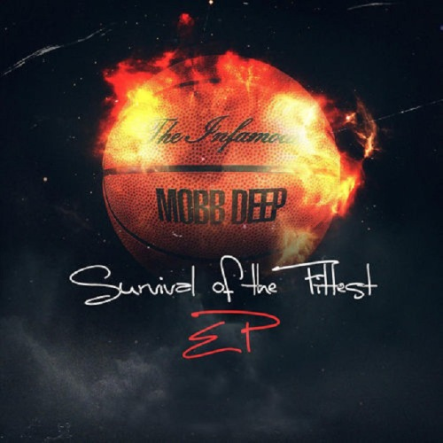mobb-deep-survival-of-the-fittest