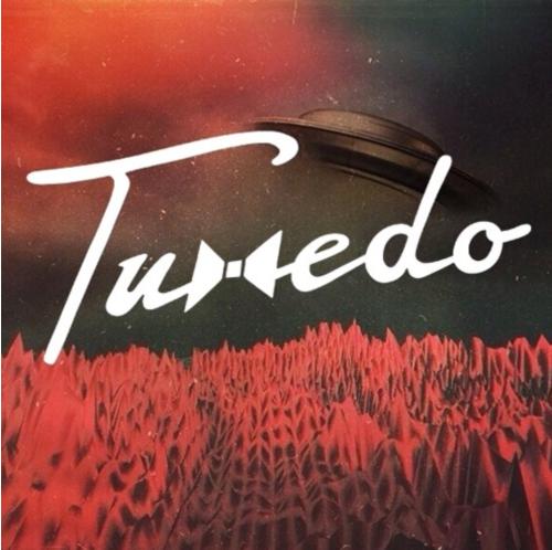 tuxedo-the-right-time-kaytranada-remix