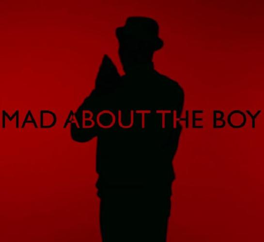 azekel-mad-about-the-boy