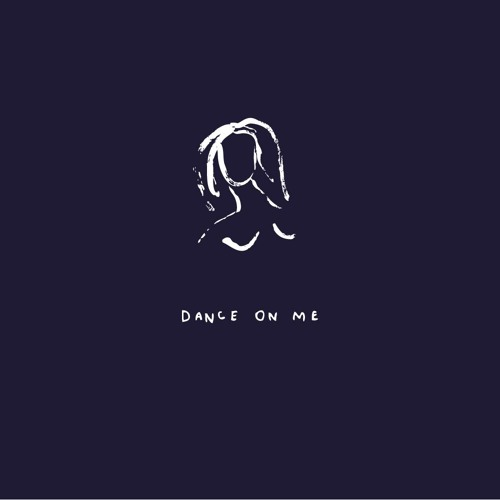 goldlink-dance-on-me