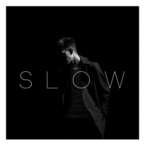 henry-green-slow-ep