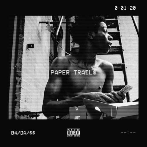 joey-badass-paper-trails