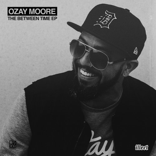 ozaymoore