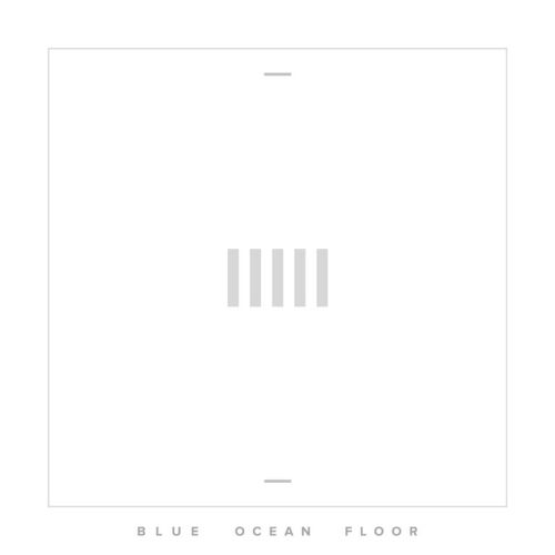 the-code-blue-ocean-floor