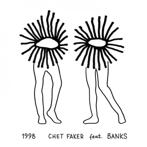 chet-faker-banks-1998
