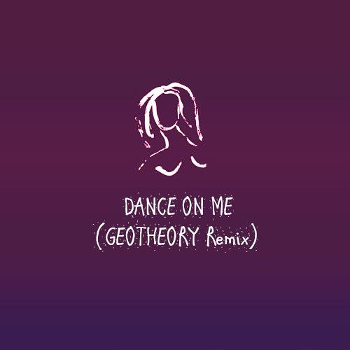 dance-on-me-goldlink-remix