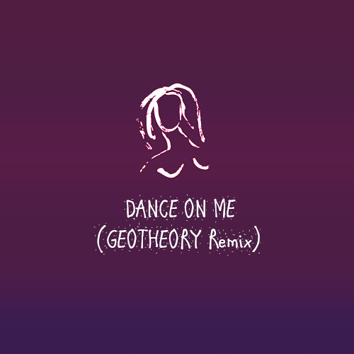 dance-on-me-goldlink-remix