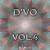 dvo-vol-4