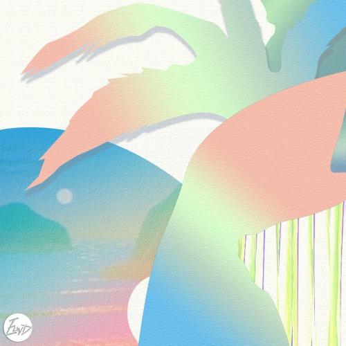 elwd-tropic